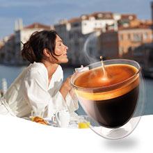 CAFE FORTALEZA INTENSO CAPSULAS COMPATIBLES NESPRESSO