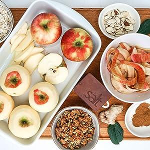 peeled snacks organic dried fruit