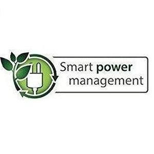 smart power management