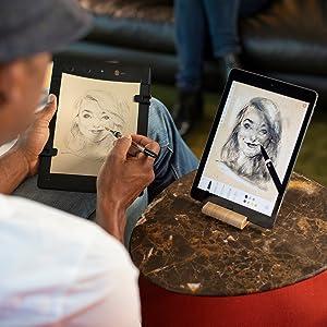 Slate_iPad_Patrice