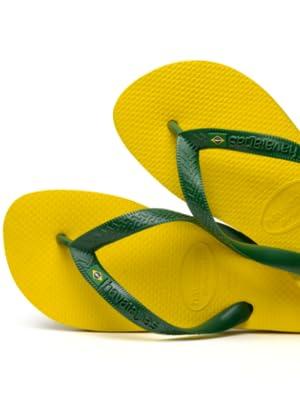 Infradito;sandali;flip flops;Havaianas;hawaianas