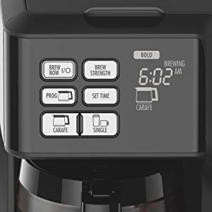 coffee maker k cup cups kcups keurig makers machine single serve best rated reviews sellers ultima