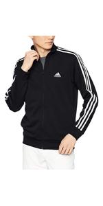 パーカー,スウェット,フード,ジャケット,上着,アウター,スポーツウェア,adidas,アディダス,トレーニング,ランニング
