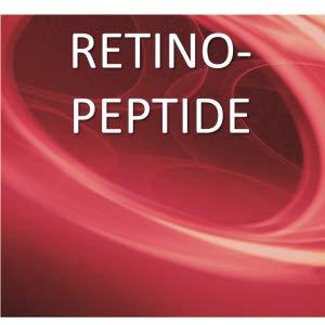 peptides, moisturizer, face moisturizer, facial moisturizer, skincare, skin care, collagen, peptide