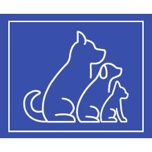 medium size dog house, suncast dog house, dogloo dog house, petmate dog house,