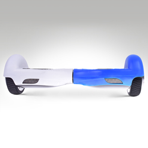 Bluewheel Silicone Protective Cover for 6.5 Inch Hoverboard Smart Electric Scooter E-Balance