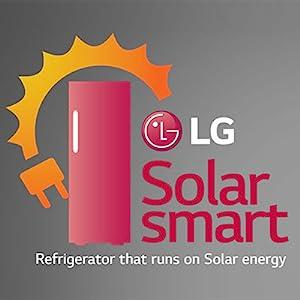 Solar Smat