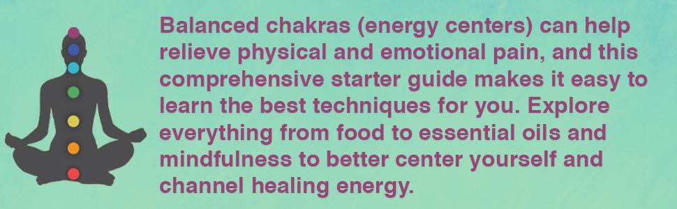 chakra, chakras, anodea judith, chakra books, chakras for beginners, chakra healing, chakra yoga