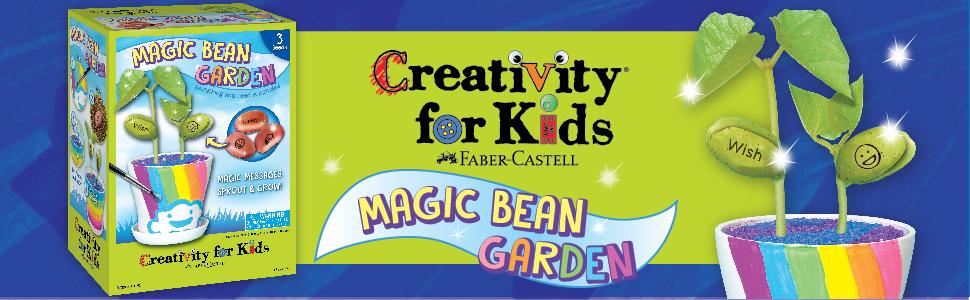 garden kit for kids, gardens for kids, gardening for kids, kids garden kit, garden kids, kids grow