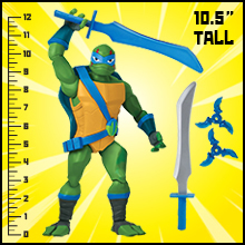 TMNT, Rise of TMNT, Teenage Mutant Ninja Turtles, Rise of Teenage Mutant Ninja Turtle