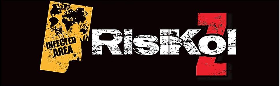 Risiko z gioco da tavolo editrice giochi - Zombie side gioco da tavolo ...
