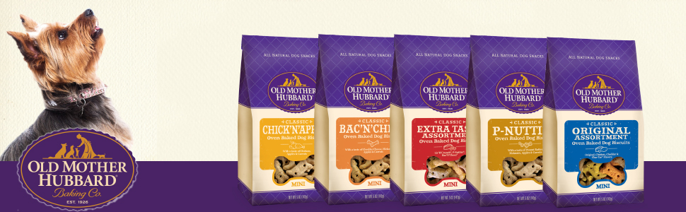 dog biscuits, grain free dog treats, grain free training treats, dog bones