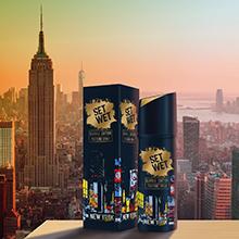 global body perfume for men,fragrances for men,axe dark temptation for men,pulse deo for men,set wet