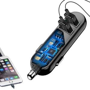 car mobile adapter