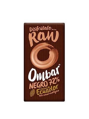 chocolate ecologico, chocolatina ecologica