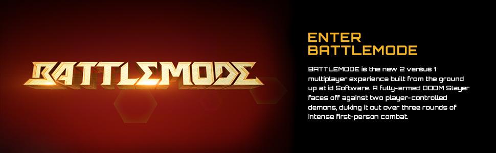 Amazon com: Doom Eternal - PC: Bethesda Softworks Inc: Video Games