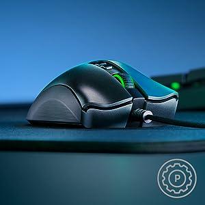 Razer Black Shark Audio Gaming Esports Headset Headphone