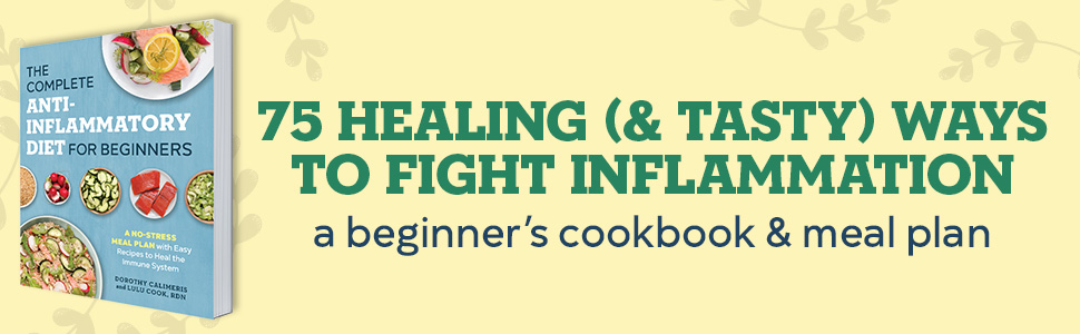 anti inflammatory diet, the autoimmune solution, anti inflammation cookbook, rheumatoid arthritis
