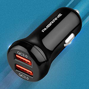 Car charger;car charger for all phones;car charger with cable;car chargers fast charging