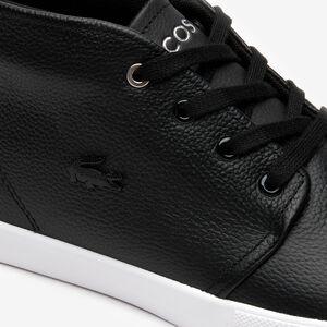 Lacoste Mens Asparta Sneaker