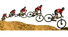 Mastering Mountain Bike Skills-3rd Edition by Brian Lopes and Lee McCormack