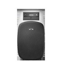 Amazon.com: Jabra Drive Bluetooth in-Car Speakerphone (U.S ...