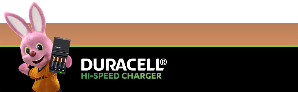 RECHARGEABLE CEF27 45 MINUTE CHARGER 2AA2AAA Pack of 1