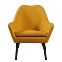 armchair, arm chair