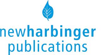 New Harbinger Publications