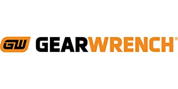 Wrench, Ratcheting Wrench, Combination Wrench, Reversible Ratcheting Wrench, GW, GEARWRENCH