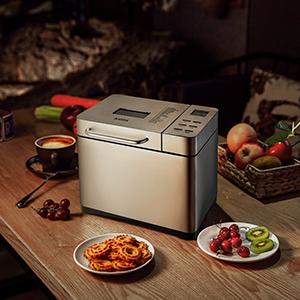 Amazon.com: Aicok - Máquina de panar automática de acero ...