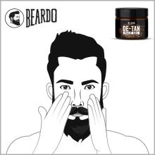 De-tan Face Spa Kit