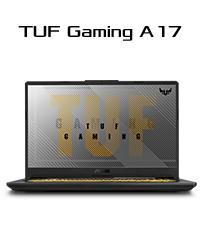 TUF706