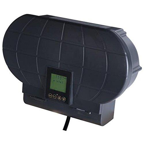 Paradise by sterno home 12v 200w transformer for outdoor landscape paradise gl33120 12v 120w transformer for outdoor landscape lighting aloadofball Image collections