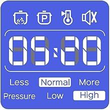 slow cooker, best electric pressure cooker, power pressure cooker, multicooker