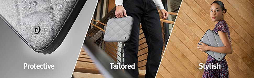 Protective Case, Stylish Case, Modern Case, MacBook Shell