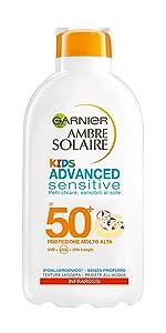 garnier-ambre-solaire-crema-protezione-solare-latt