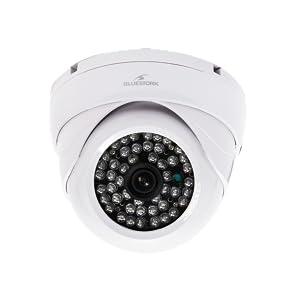 Sistema BlueView para una completa gestión de la cámara