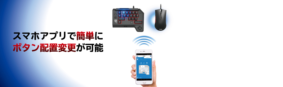 タクティカルアサルトコマンダー K2 for PS4 PS3 PC