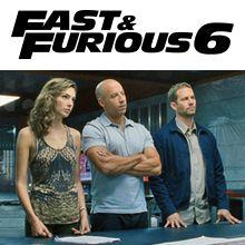 fast & furious, ultimate ride collection, box, car movies, action movies, dvd