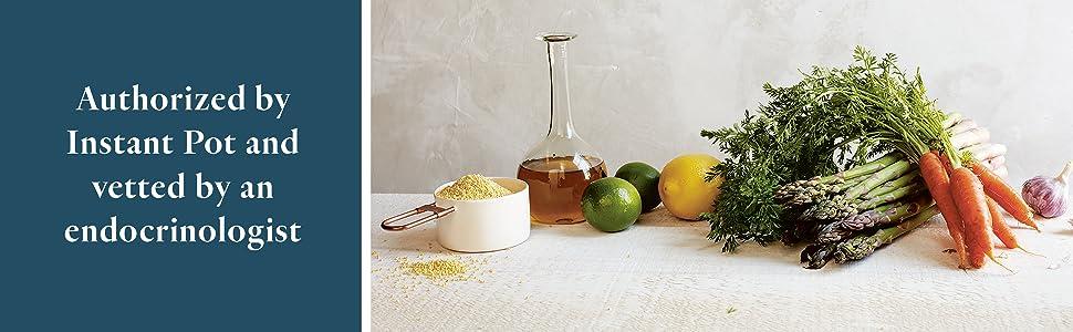 diet;diabetes;cookbook;cookbooks;healthy cookbooks;diabetes cookbook;glycemic load;glycemic index