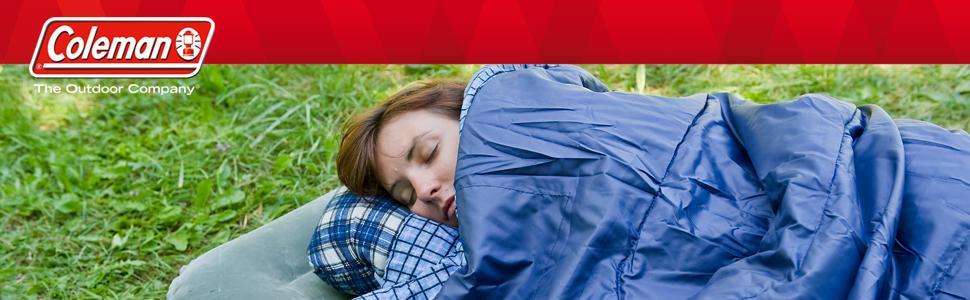 decke;sleeping bag;trekking;doppelschlafsack;single;baumwoll;winter;xxl;profi;mumienschlafsack