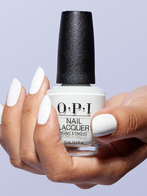 Opi Vernis A Ongles Nail Lacquer Nuances De Rose Berlin There