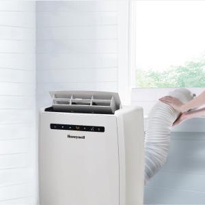 portable ac units for rooms,10000 btu, portable air conditioner LG, Honeywell portable air condition