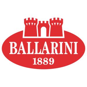 バッラリーニ フライパン ふらいぱん
