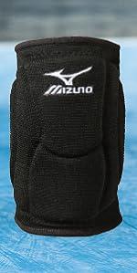Mizuno SL2 Volleyball Kneepad