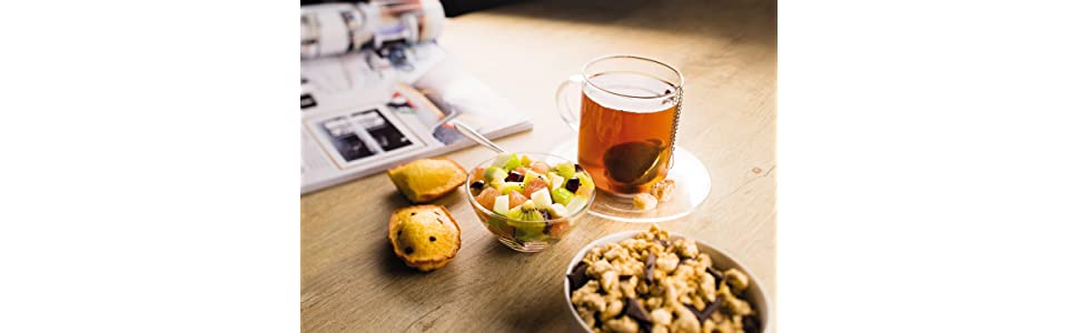 thé;bouilloire;subito;petitdéjeuner;brunch;boisson;chaude;plaisir;convivial;inox;antitartre