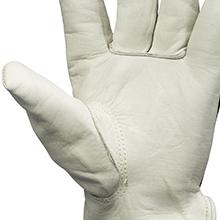 Keystone Thumb; Flexible;