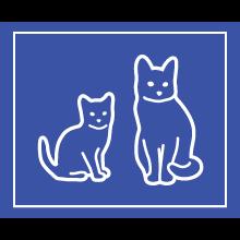 booda, booda dome cat litter box, dome cat box, hooded litter boxes for cats