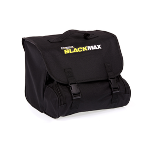 Sturdy Carry Bag